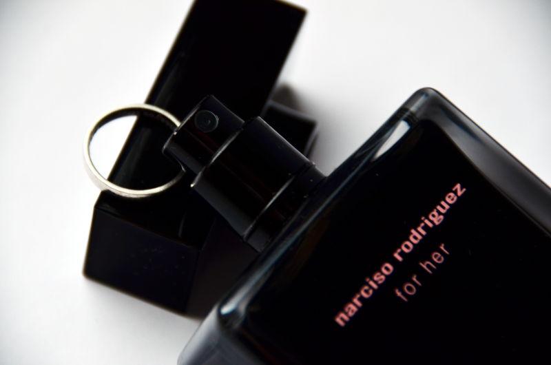signature scent perfumy nacałe życie