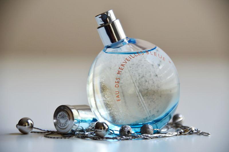 najlepsze inajgorsze perfumy 2017 roku
