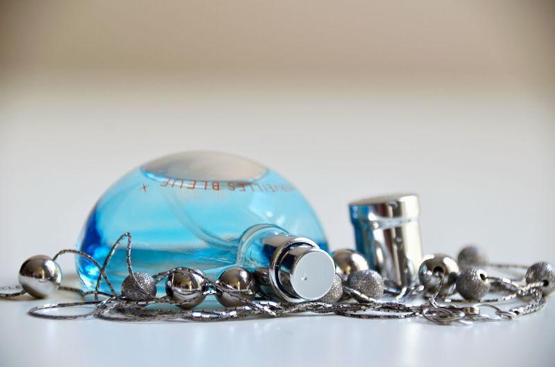 herm s eau des merveilles bleue blog o perfumach. Black Bedroom Furniture Sets. Home Design Ideas