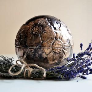 Kula zapachowa Madlennn Handmade
