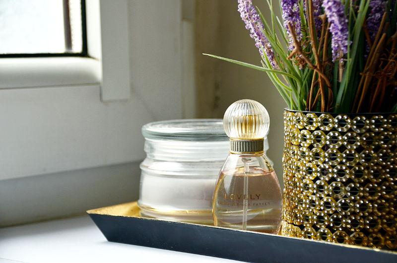 5 błędów początkujących miłośników perfum