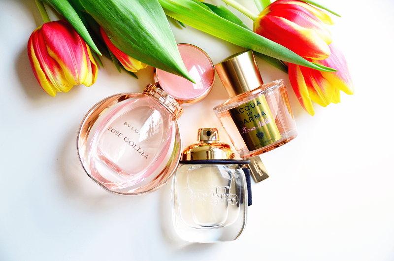 49dee0e5a5f3c6 Pachnący prezent: perfumy na Dzień Kobiet • blog o perfumach ...