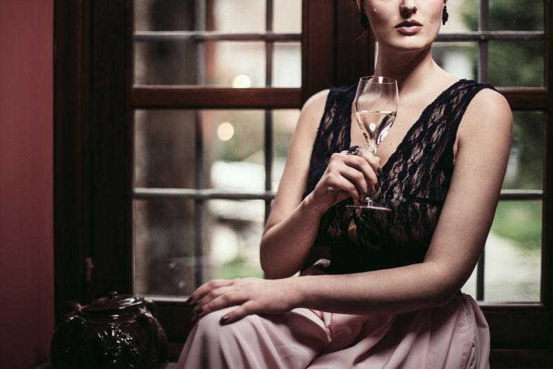 Viktoria Minya Hedonist recenzja (fot.via splitshire.com)