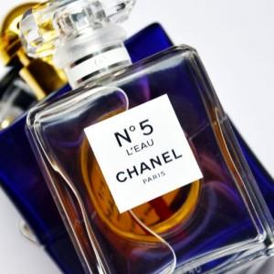 perfumy a pora roku