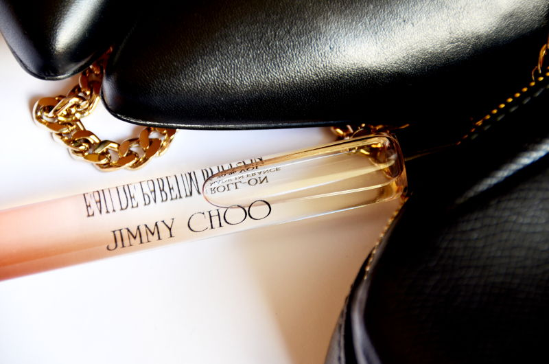 jimmy-choo-edp-1