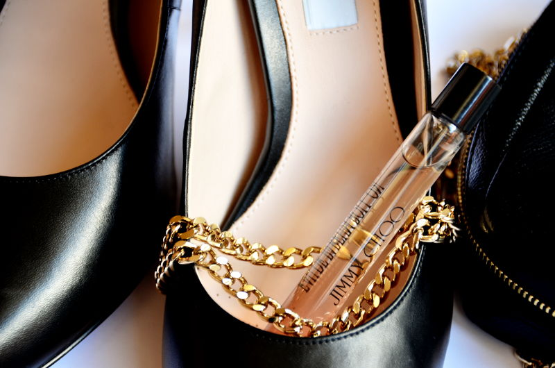 jimmy-choo-edp-2