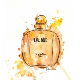 Dior-Dune