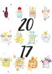 2017-kalendarz-seeandsmell-kolor-preview
