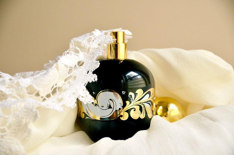 perfumy naślub
