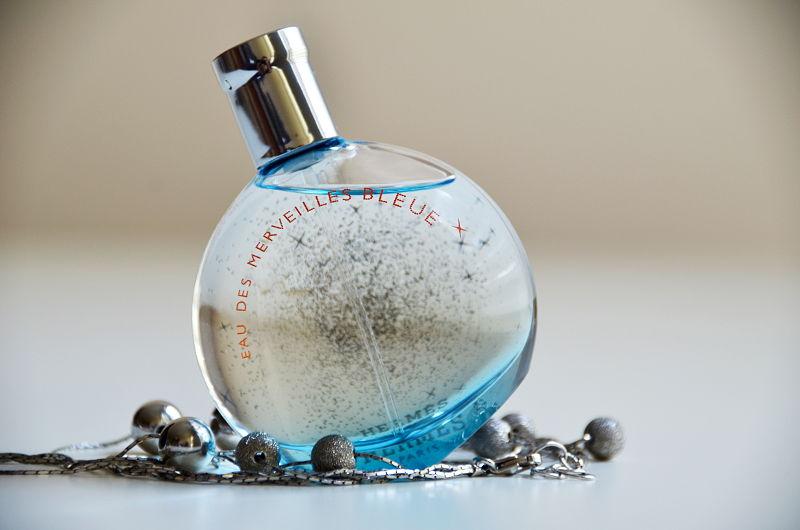 recenzja perfum herm s eau des merveilles bleue edt blog. Black Bedroom Furniture Sets. Home Design Ideas