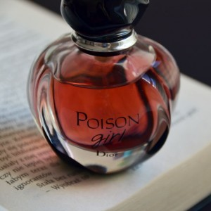 Najgorsze nazwy perfum