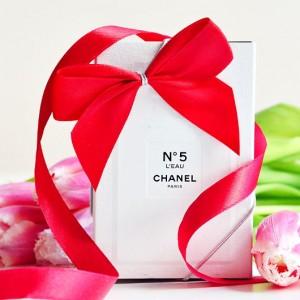 Perfumy na Dzień Matki — pachnący prezent