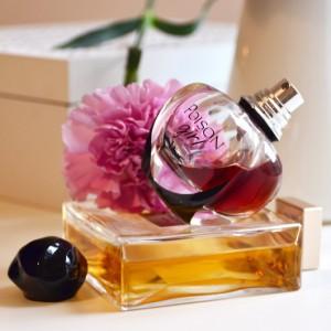 Perfumy o złej opinii