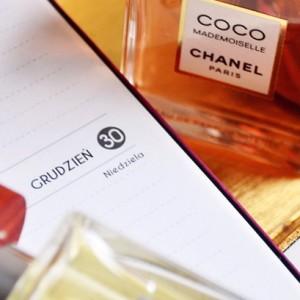 Najlepsze i najgorsze perfumy 2018 roku