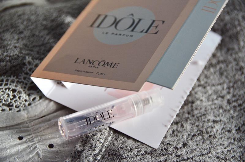 Lancôme Idôle